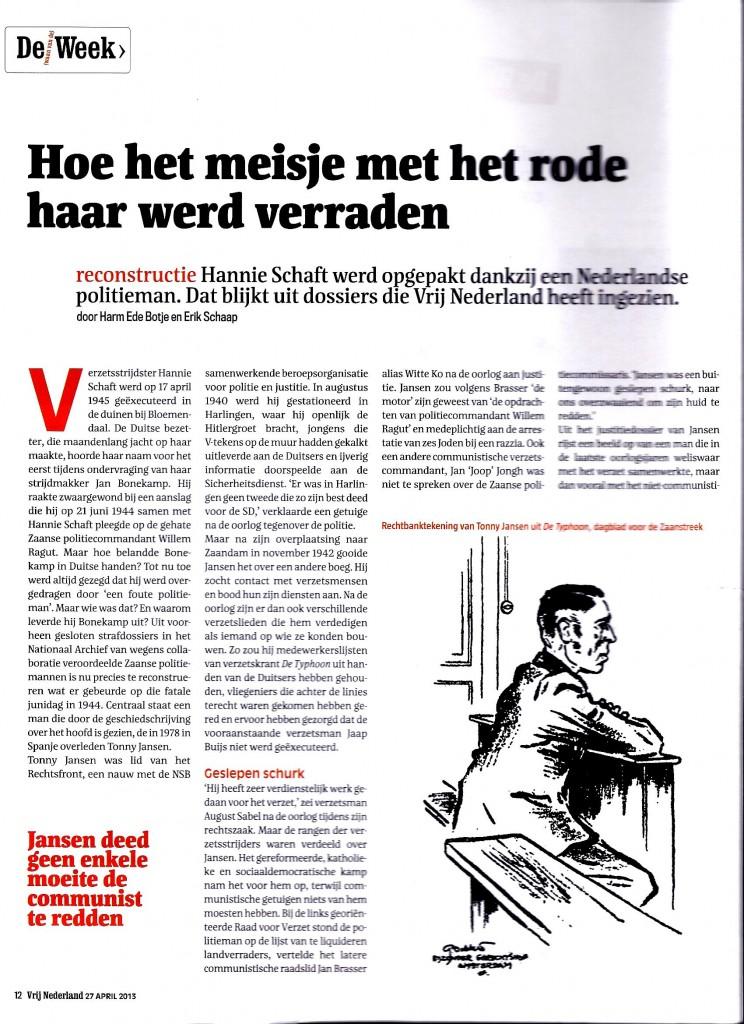 Vrij nederland schaap schrijft - Hoe het sieren ...