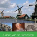 Canon van de Zaanstreek