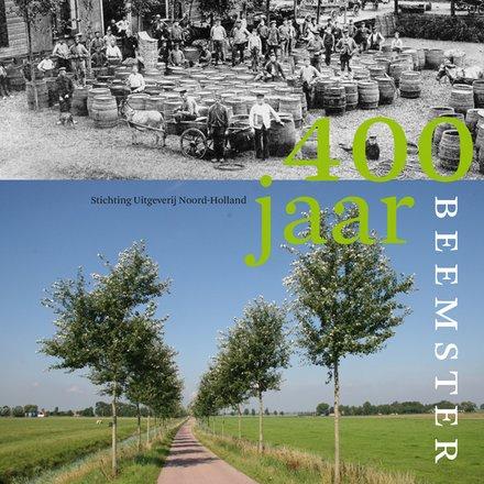 Vierhonderd jaar Beemster